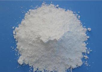 磷氮系膨胀型阻燃剂无机磷系阻燃剂